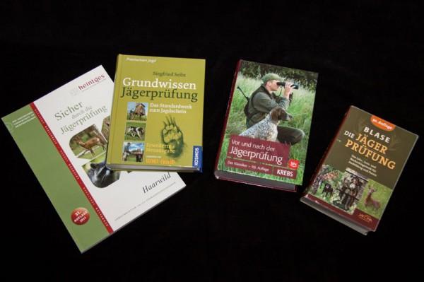 Jagdbuch01