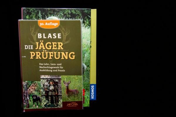 Jagdbuch03
