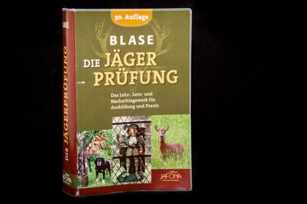 Jagdbuch04