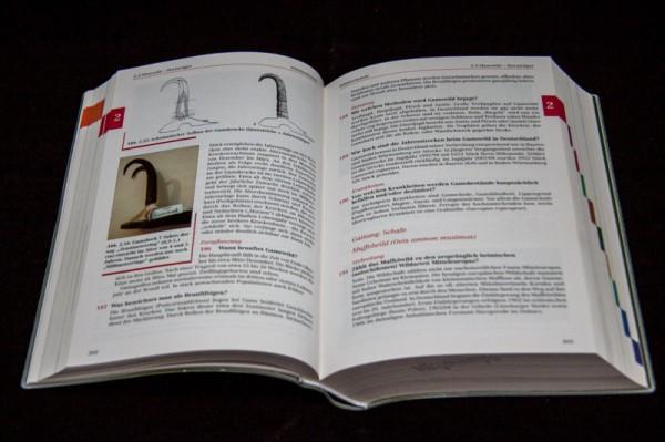 Jagdbuch05