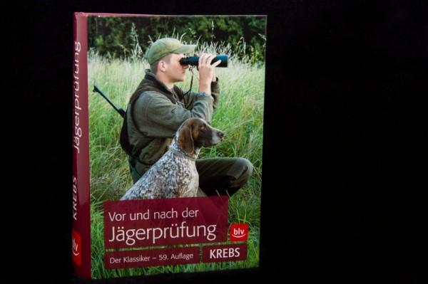 Jagdbuch06