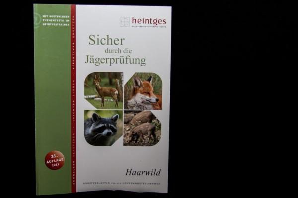 Jagdbuch11