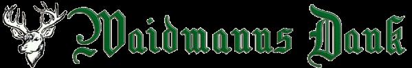 LogoWD-Schritzug