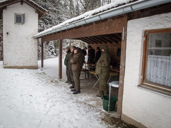 Schongau13