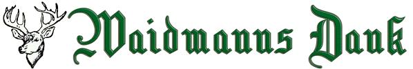 WD-Schritzug