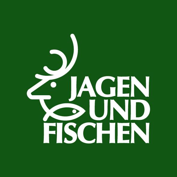 Jagen und Fischen 2013 – Messe in Augsburg