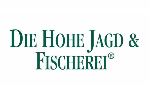 Messe – Hohe Jagd in Salzburg