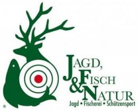 Messe – Jagd, Fisch & Natur in Landshut