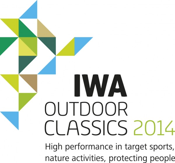 Messe – IWA & OutdoorClassics