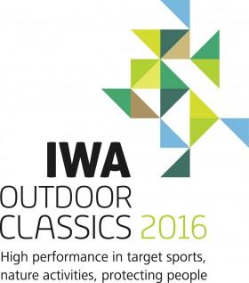 Messe – IWA 2016