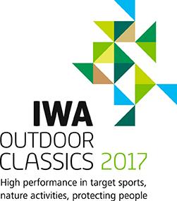 Messe – IWA 2017