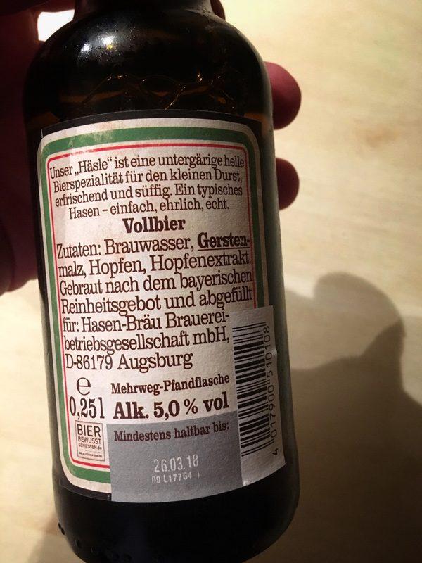 Hasenbier-(2)