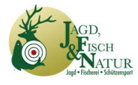 Messe – Jagd, Fisch & Natur Landshut 2017