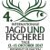Internationale Jagd- und Fischereitage 2017