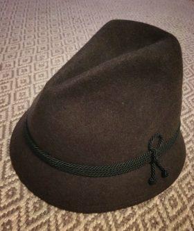 Goiserer Hut
