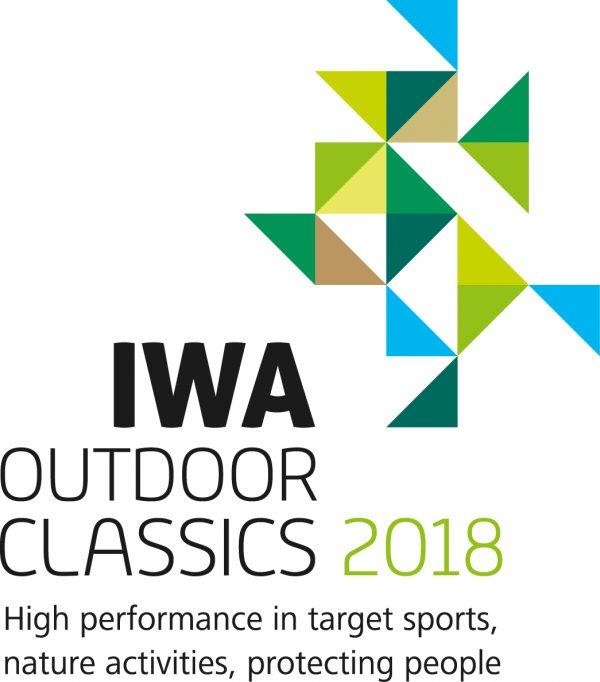 IWA 2018