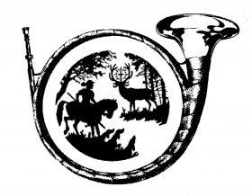 Hubertusmesse – 3. November