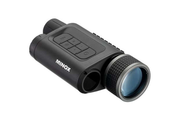 Nachtsichtgerät von Minox – MINOX NVD 650