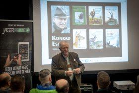 Konrad Esterl