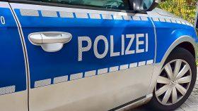 Jagdunfälle in Deutschland