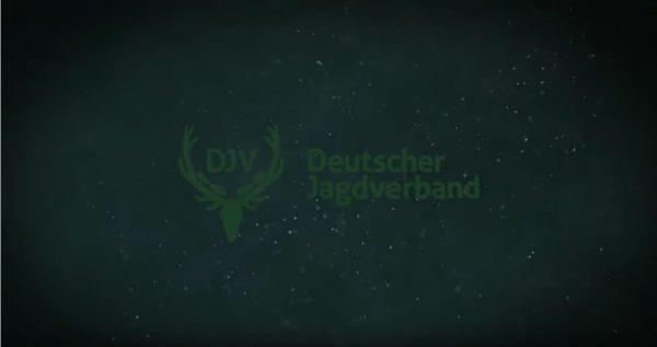 DJV Jagdfilmpreis